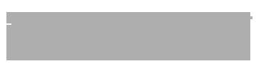 Transcendent Designs Logo