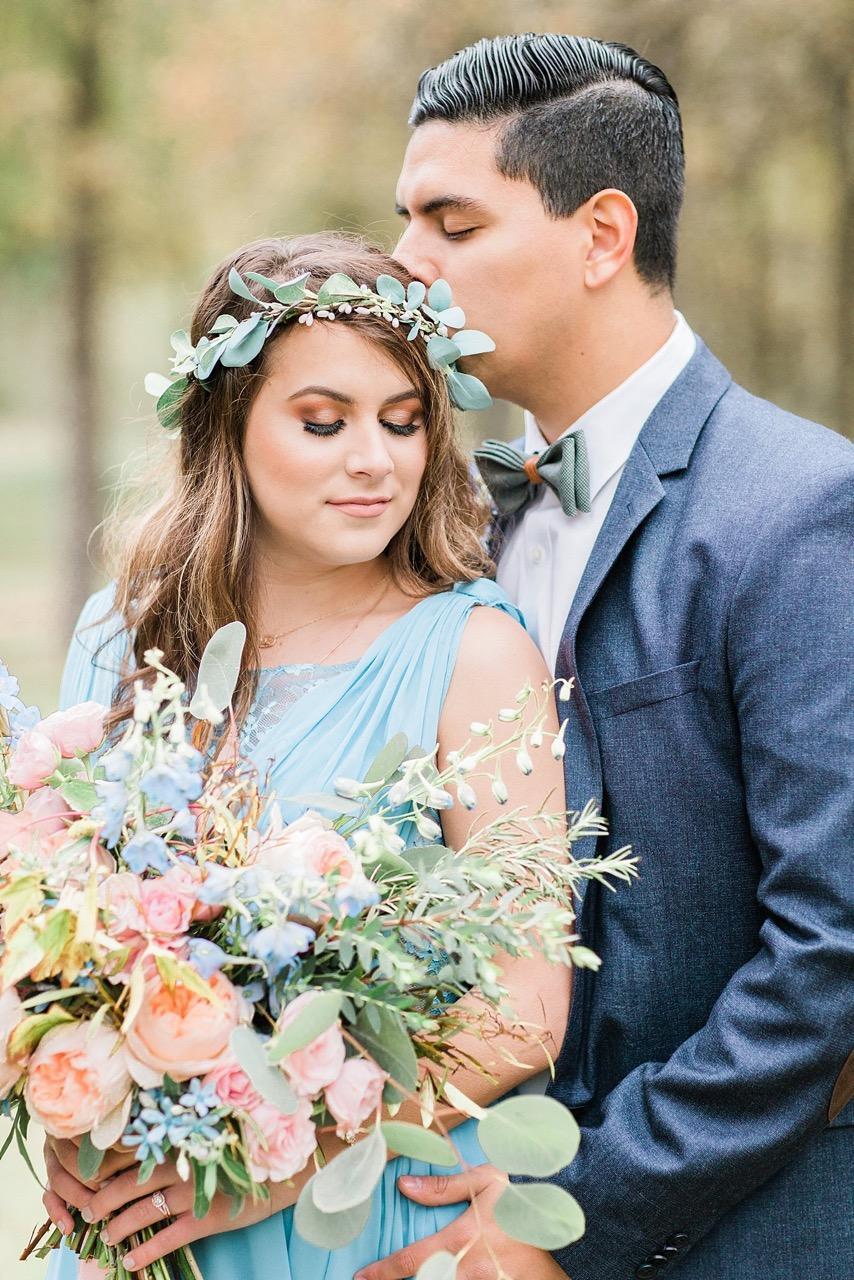 wedding florist richmond virginia
