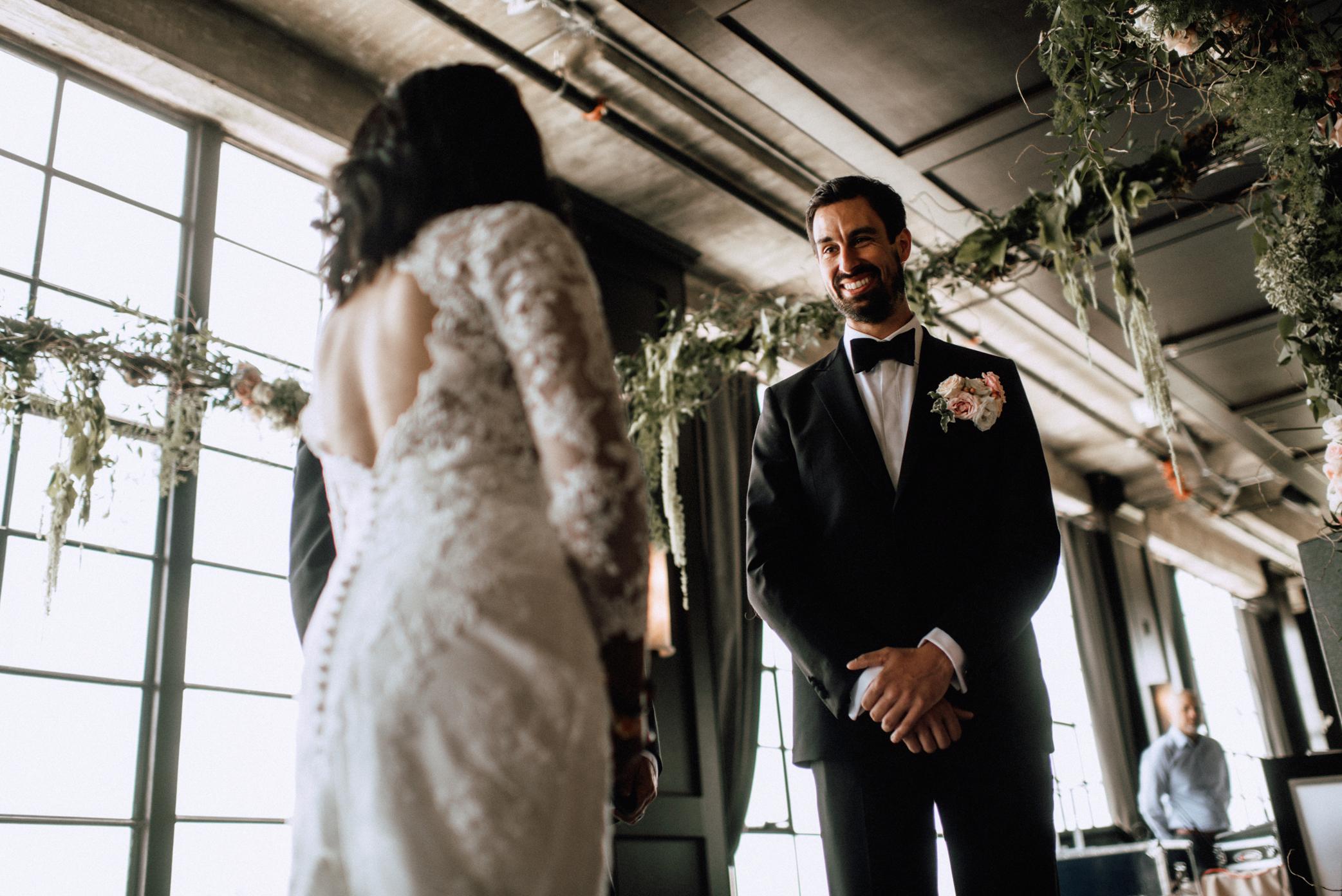 ceremony floral wedding florist richmond virginia