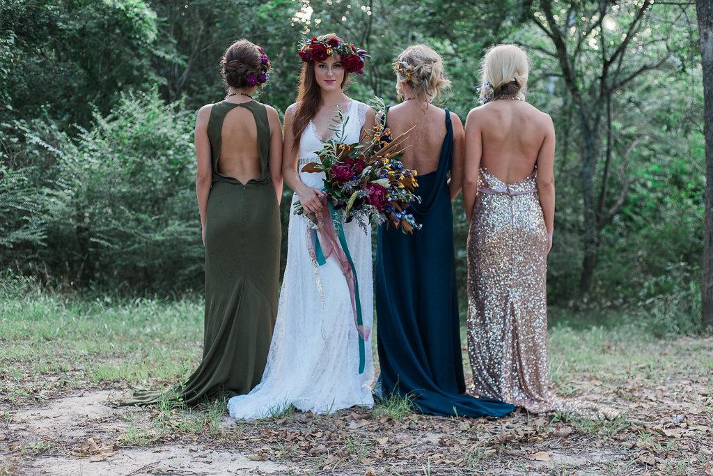 boho bridal bouquet bohemian bridal bouquet fall bridal bouquet