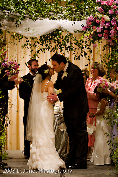 chuppah wedding flowers richmond virginia wedding florist