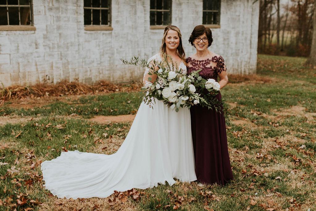 nosegay white bridal bouquet garden bridal bouquet richmond wedding florist virginia wedding florist flowers for mother of the bride