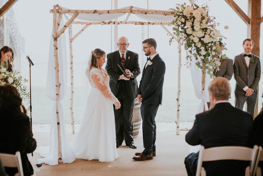 white floral chuppah floral chuppah wedding flowers ceremony flowers richmond wedding florist virginia wedding florist white flowers
