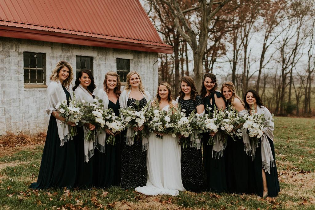 bouquets white wedding flowers garden bouquets richmond wedding florist virginia wedding florist