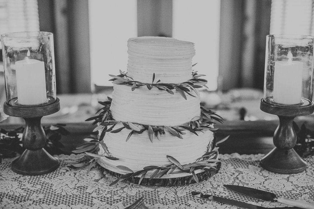 wedding cake decor flowers on wedding cakes greenery on wedding cakes olive branch wedding cake