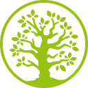 Green Logo | Just One Dime