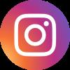 Instagram Logo | Just One Dime