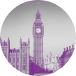 Ecom 2020 London | Just One Dime