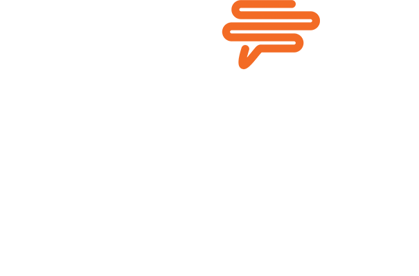 ACE™ Powered by LeaseHawk x Apartmentalize powered by NAA