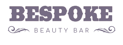 Bespoke Beauty Bar Logo
