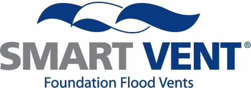 Smart Vent logo