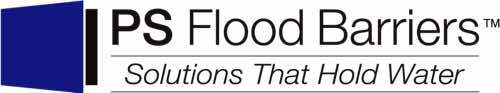 PS Flood Barriers logo