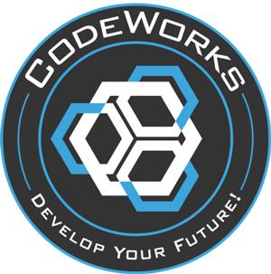 Boise Code Works