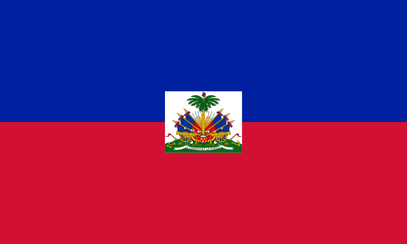 Embassy of the Republic of Haiti