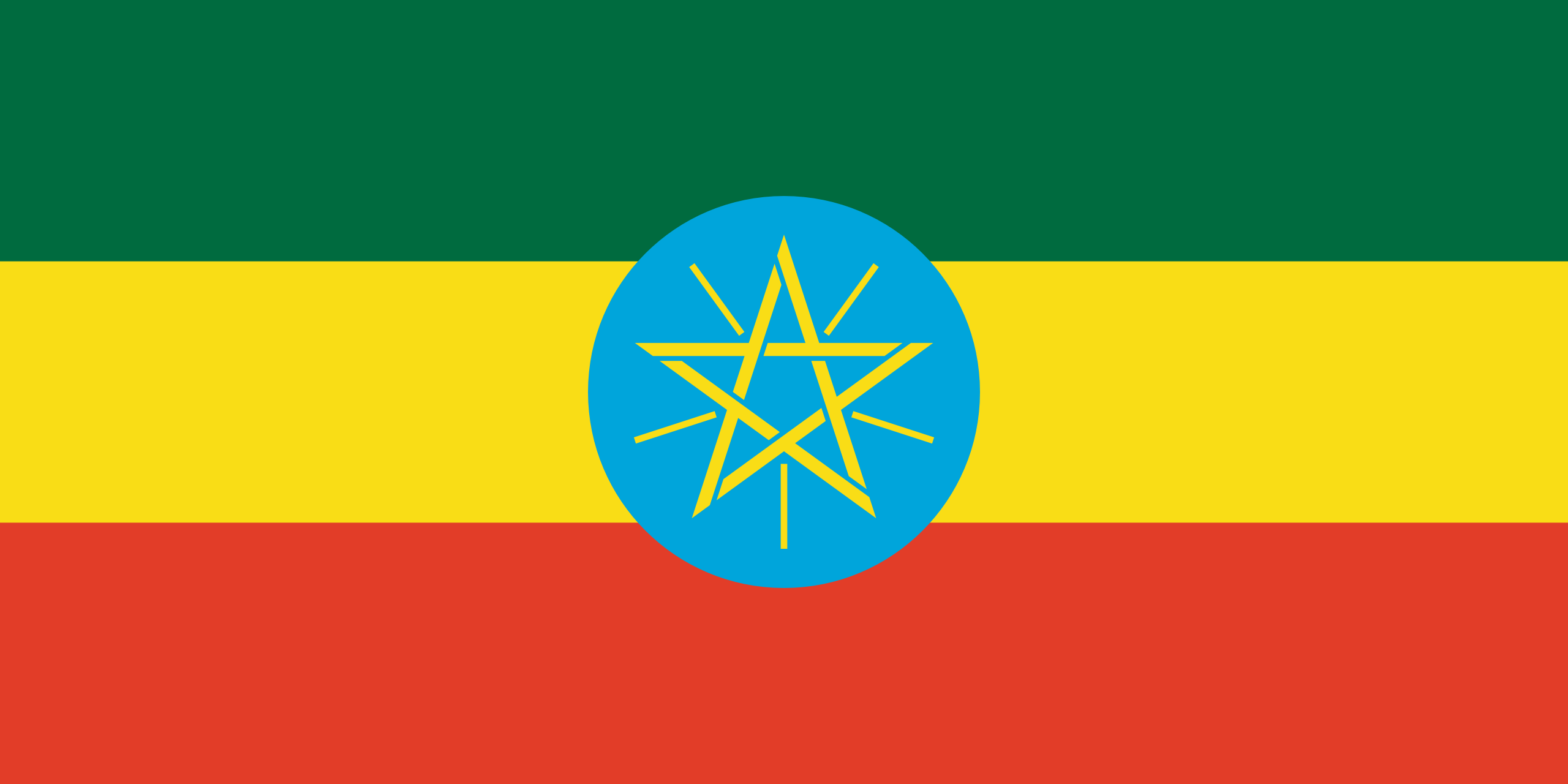 Embassy of Ethiopia