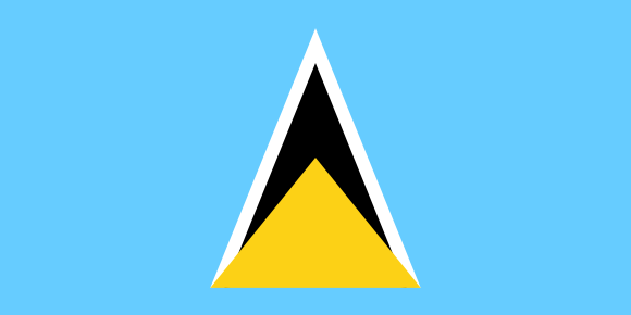 Embassy of Saint Lucia