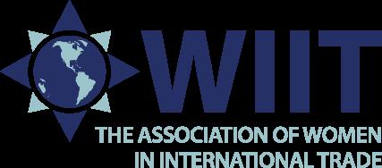 Women in International Trade