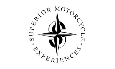Superior Motorcycle Experiences
