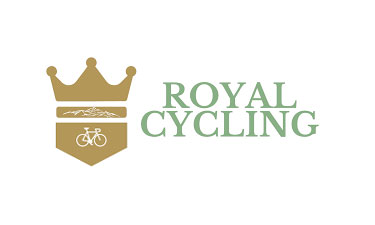 Royal Cycling