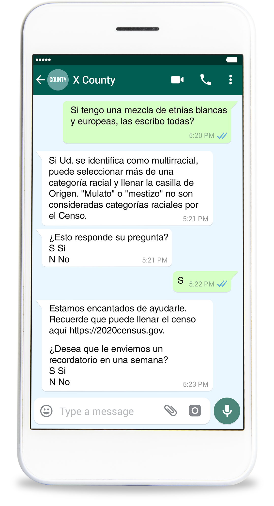 CommunityConnect Labs' Question and Answer HelpDesk Chatbot