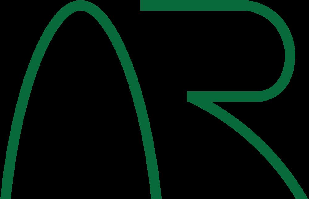 AgRevival logo