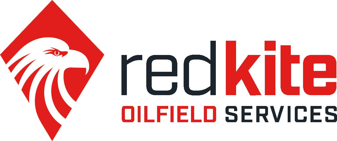 Red Kite Oilfield Services logo