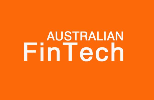 Australian Fintech Evari company profile