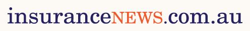 Evari launch announcement on insurancenews.com.au