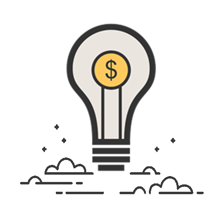 The 5 Funding Traps of Corporate Innovation Projects