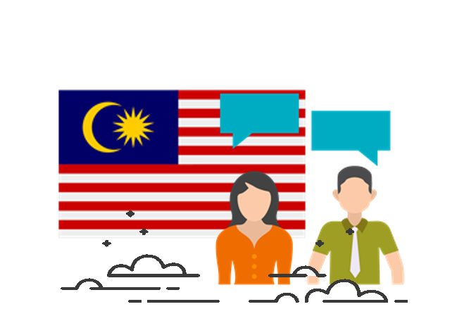 9 Leaders in Malaysia Share their Corporate Innovation Advice