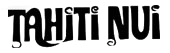 tahiti nui logo