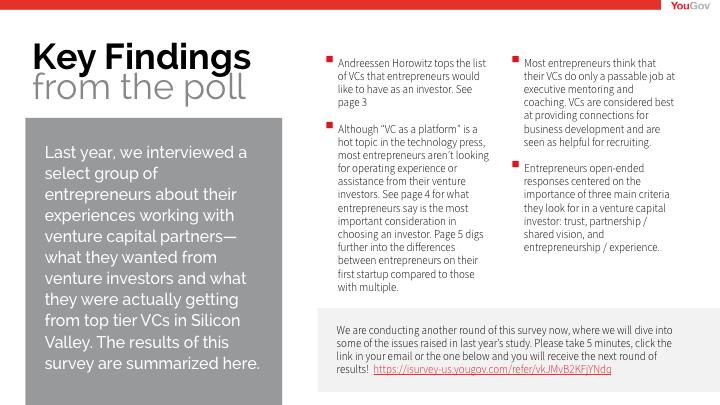 YouGov key findings slide redesigned