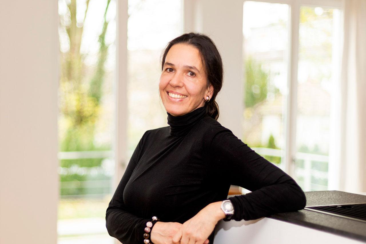 Andrea Döhne