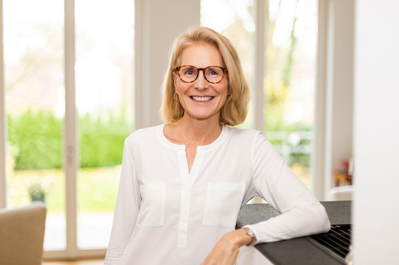 Annette Vornhusen