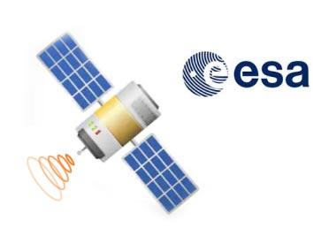 monitorea-satelitalmente