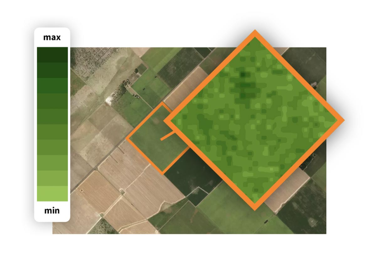 mapa-de-biomasa