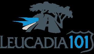 Leucadia 101 Logo