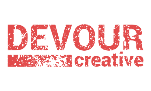 Devour Creative