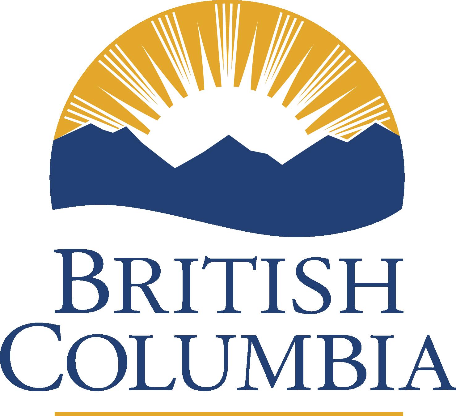 BC Icon