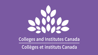 Colleges and Institutes Canada Icon