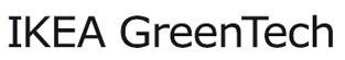 IKEA GreenTech Investor