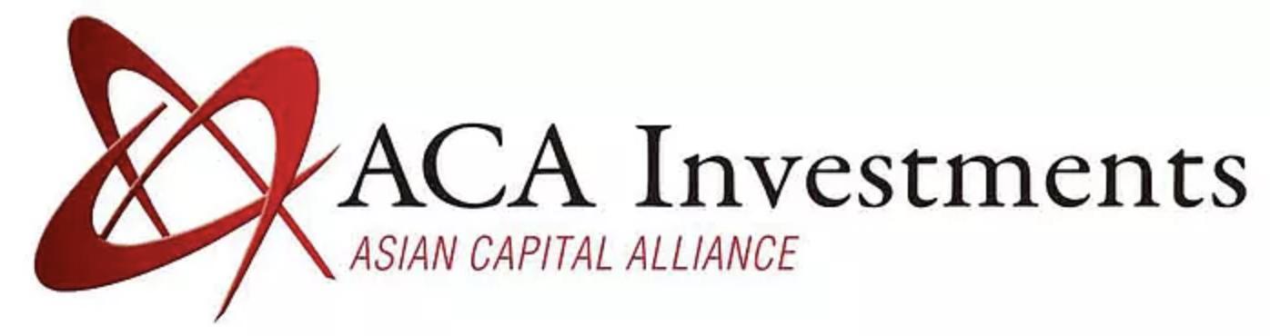 ACA Investments Investor