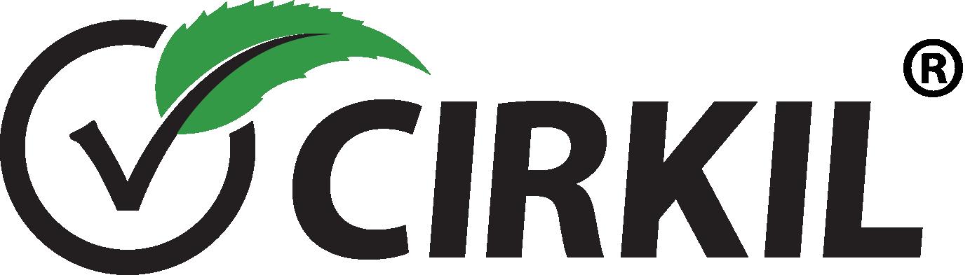 Cirkil Logo