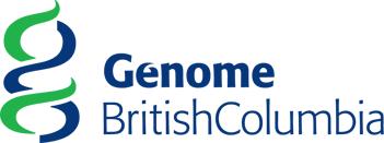 Genome BC Icon