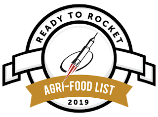 Agri-Food List 2019