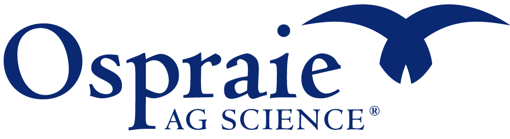 Ospraie Ag Science Icon