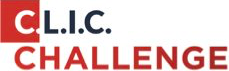 CLIC Challenge