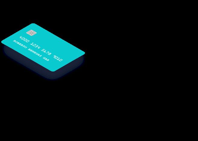 mpos y tarjeta