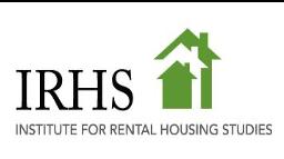 IRHS Logo
