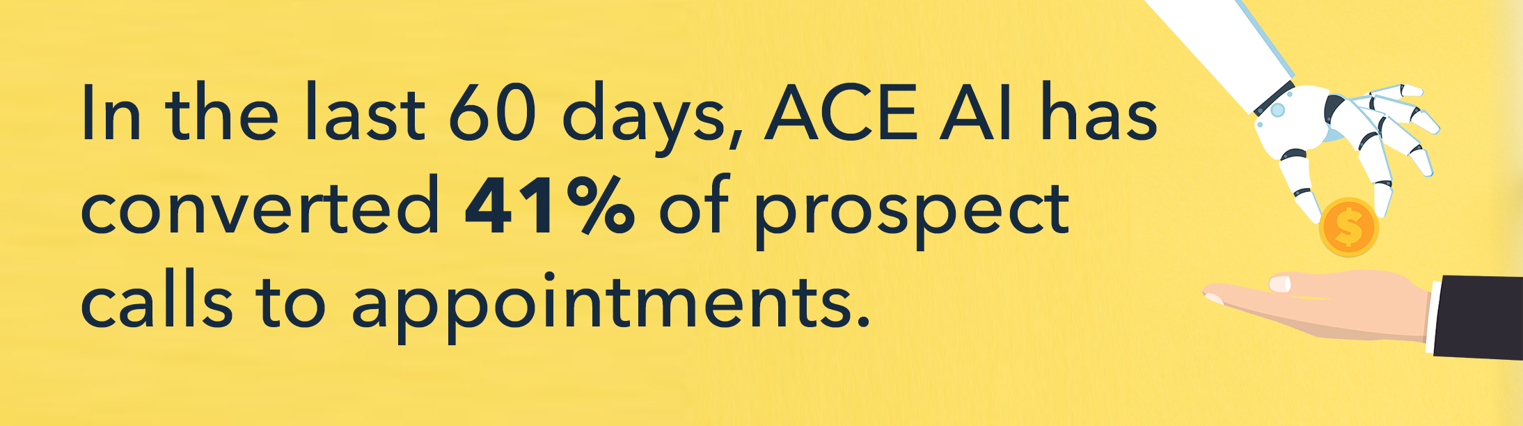 ACE-Conversion-Rate